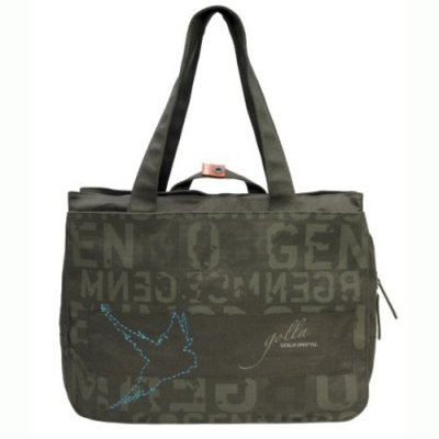 "GOLLA LAPTOP BAG 16"" BELLE G1279 TAŠKA"